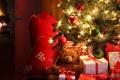 异教主义的混合物,圣诞节